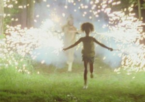 9. Звери дикого юга (The Beasts of the Southern Wild), реж. Бей Зайтлин.