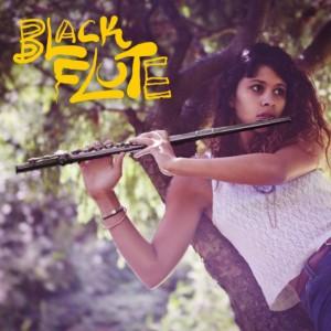 Keepaway – Black Flute