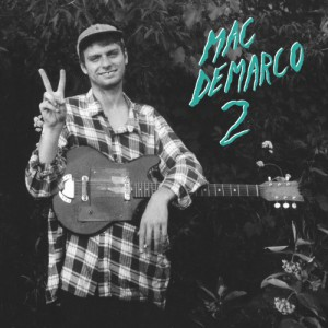 Mac Demarco – 2