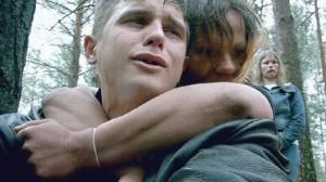 Русские с Вороньего острова (Varesesaare venelased), реж. Сулев Кеэдус