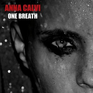 #4 Anna Calvi, One Breath