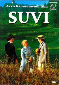 suvi-1976